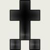 Pixel Race Game ios
