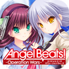 Angel Beats!-Operation Wars- ios