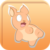 Swine Skidder ios