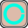 Circle Game ios