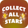 Collect All Stars ios
