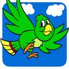 Bird Go! ios