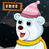 Oso The Polar Bear : The Frost Mountain Icy Adventure ios