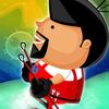 Mechanic Michel Challenge : The Cool New Adventure Gliding Game - Premium ios