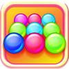 A Sweet Sticky Gummy Puzzle FREE ios