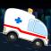 911 RUSH : Emergency Ambulance Vehicle City Race - Premium ios
